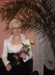 Sharon, 67  , Chicago