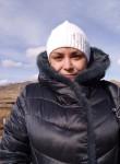 Mariya, 39, Novokuznetsk