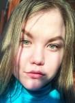 Polina, 19  , Murmashi