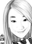 Avril, 32  , Wuhan