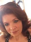 Anastasiya, 36  , Krasnoyarsk
