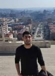 Roman, 21  , Yerevan