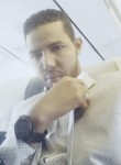 hamoud, 33  , Nouakchott