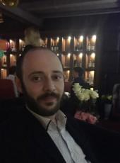 Igor, 31, Russia, Saint Petersburg