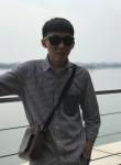 Aleksey, 32  , Suwon-si