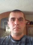 Maks, 34  , Karasuk