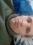 Pavel, 23  , Aqtobe