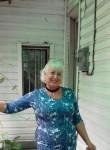 Janna, 68  , Chisinau