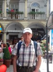 Зеник , 60, Kristinopol