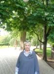 skarlet, 66  , Orenburg