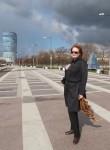 Elena, 54, Saint Petersburg
