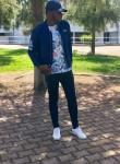 michael, 23  , Famagusta