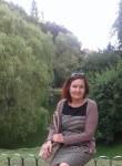 marina, 57  , Lviv