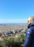 Pablo, 42  , Montornes del Valles