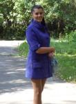 Anastasiya, 36, Kopeysk