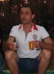 Alick, 78  , Kiev