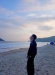 inoai, 29, Puyang