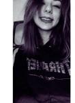 Lucille, 21  , Cugnaux