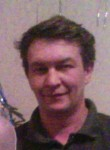 Leonid, 45  , Mujezerskij