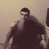 Denis, 31  , Teplodar
