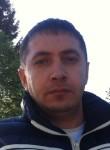 Іgor, 32  , Zyrardow