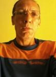 Dorvalino, 55  , Porto Alegre