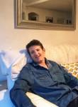Alexandre, 32, Poitiers