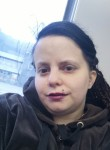 Cosendai, 35  , Conthey