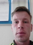 Алексадр, 39 лет, Vallejo