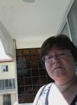 Usova Yuliya, 54, Saint Petersburg