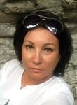 Svetlana, 46  , Obninsk