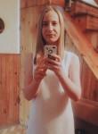 Anna, 23  , Sevastopol