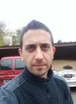 Martín , 37  , Buenos Aires