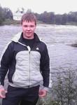 Aleksandr, 23  , Petrozavodsk