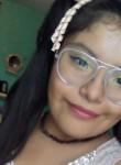 Esmeralda , 18  , Ciudad Nezahualcoyotl