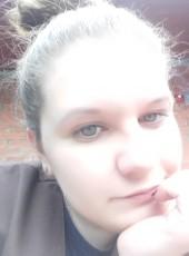 Evgeniya, 28, Russia, Odintsovo