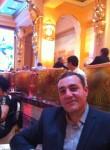 Arsen, 44  , Yerevan