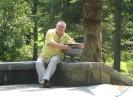 timofey, 67 - Just Me Photography 1