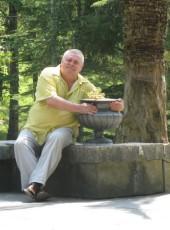 timofey, 67, Russia, Volgograd
