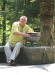 timofey, 68  , Volgograd