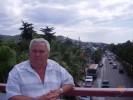 timofey, 67 - Just Me в Лазаревском