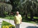 timofey, 67 - Just Me Photography 3