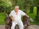 timofey, 67 - Just Me я и гномы