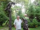 """timofey, 67 - Just Me в """"Ривьере"""""""