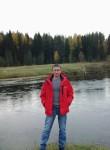 Aleksey, 39  , Vologda