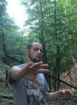 Artur, 21  , Simferopol
