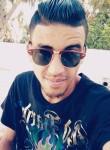 Chero, 24  , Tunis