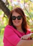 Olga, 50  , Hannover