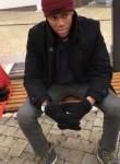 Dave, 21  , Kirchheim unter Teck