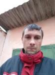 Fedya, 34  , Komarno